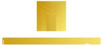 MLT Construction Logo